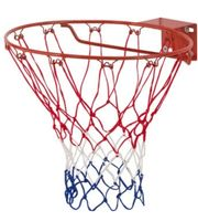 Baskettball-Korb