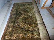 teppiche 1 x berber 1