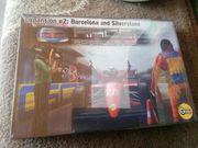 RACE FORMULA 90 EXPANSION 2