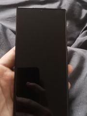 Samsung Galaxie Note 20 Ultra