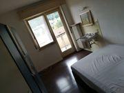 Möblierte Zimmer zu vermieten Monteure