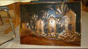 Kupferstichbild