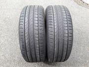 2x225 55R17 97Y Pirelli Cinturato