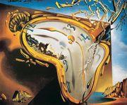 Uhren Uhrenreparatur Armbanduhren Uhrmacher Revision