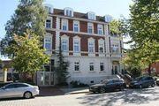 Komfortable möblierte 1-Raum-Wohnung in Prenzlau