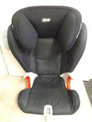 Britax Römer Kindersitz Kidfix SL