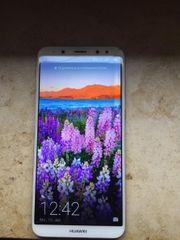 Huawei Mate 10 Life 64GB
