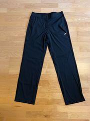 new concept detailing discount Sporthosen Damen - Bekleidung & Accessoires - günstig kaufen ...
