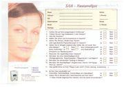 Hautanalyse