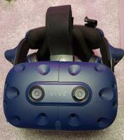 Vollständiges HTC Vive Kit mit