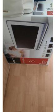 Sony Bravia S gebraucht