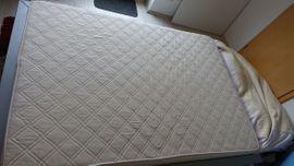 Betten - Matratze