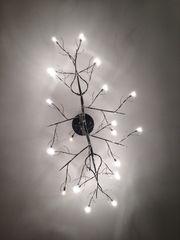 Verkaufe Wohnzimmer Beleuchtung