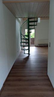 Wohnung ca 31 m2 im