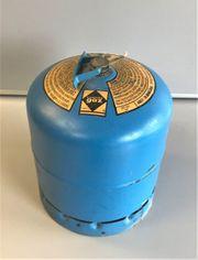 Gasflasche Campingaz R907 2 8