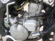 Derbi Gilera Aprilia Motor