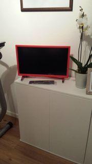 Medion Full HD LED TV
