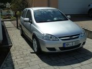 Opel Corsa 1 2 16