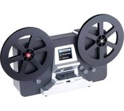 Scanner für Super8 8mm Filme