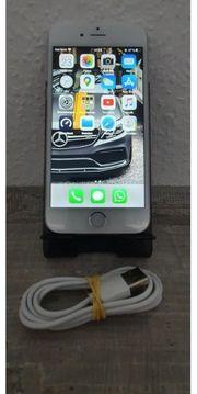 IPhone 6s mit 64 GB