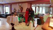 Live-Musiker für Ihre Hochzeit-30 jährige