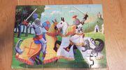 DJECO Puzzle 36 Teile ab