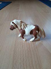 Schleich Pony