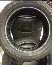 Michelin 235 55 R19 101Y
