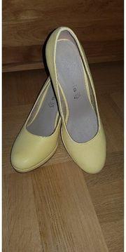 Tamaris Pumps Schuhe in Größe
