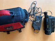 S8 Camera