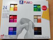 Verkaufe Fimo