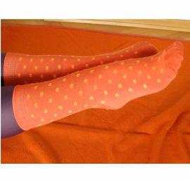 Getragene Duft-Socken Stinke-Söckchen Sneakers Overknees: Kleinanzeigen aus München - Rubrik Getragene Wäsche