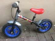 Kinder-Laufrad Ratz-Fatz