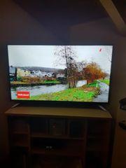 Sharp 40Zoll LCD Tv HD