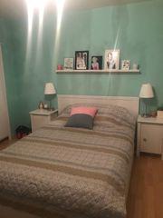 Schöne 2 Zimmer Wohnung mit