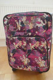 22f43e4a69 Roll Koffer - Bekleidung & Accessoires - günstig kaufen - Quoka.de