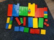 Lego Best Lock-Steine