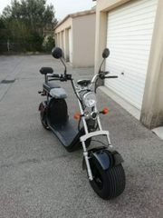 Scooter city coco neuf homologue