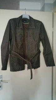 Damen Jacke ESPRIT Größe 42