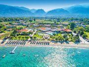 1 Woche Urlaub - Griechenland Chalkidiki