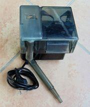 AquaClear mini 20 hangon Außenfilter