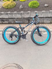 Fahrrad zu verkaufen 26 zoll