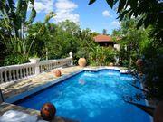 PARAGUAY Tropenparadies zu verkaufen