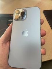 Apple iPhone 13 Pro Max -