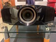Sony VPL-VW500ES SXRD-Projektor