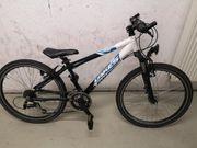 Lakes Mountainbike Fahrrad 24 Zoll