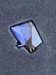 Ortofon 2M blue Tonabnehmersystem Schallplattenspieler