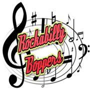 Rockabilly Boppers aus Ahlen Rockabilly