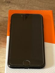 Handy IPhone 7 128Gb