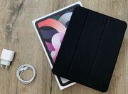 Apple iPad Air 4 Generation